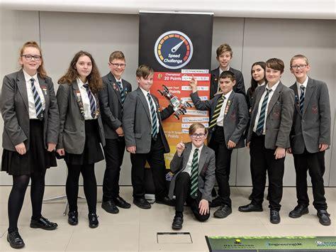 national finalists lego robotics lots challenge torquay
