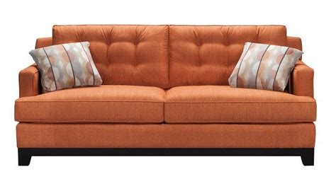 who makes slumberland sofas slumberland furniture meriden collection tangelo sofa