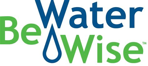 kitchen faucet leak be waterwise citizens energy