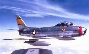 78th Reconnaissance Squadron | Military Wiki | FANDOM ...
