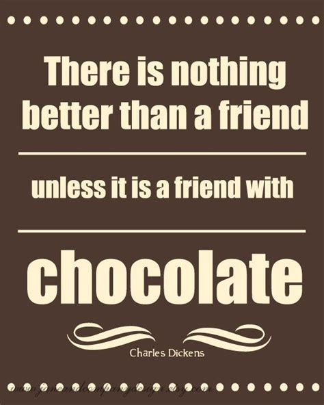 top   chocolate quotes ideas  pinterest funny