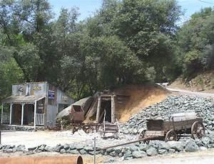 Rough And Ready : rough and ready california wikipedia ~ Yasmunasinghe.com Haus und Dekorationen