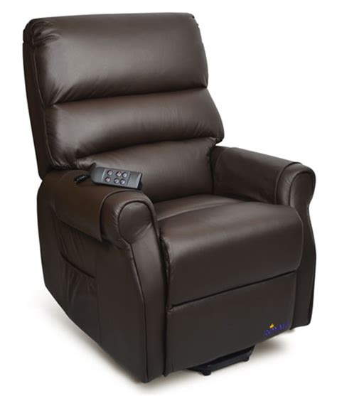 Automatic Recliner Chairs by Mayfair Luxury Electric Recliner Lift Chair Premium