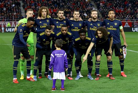 Football news - Lacazette steers Arsenal to away win at ...