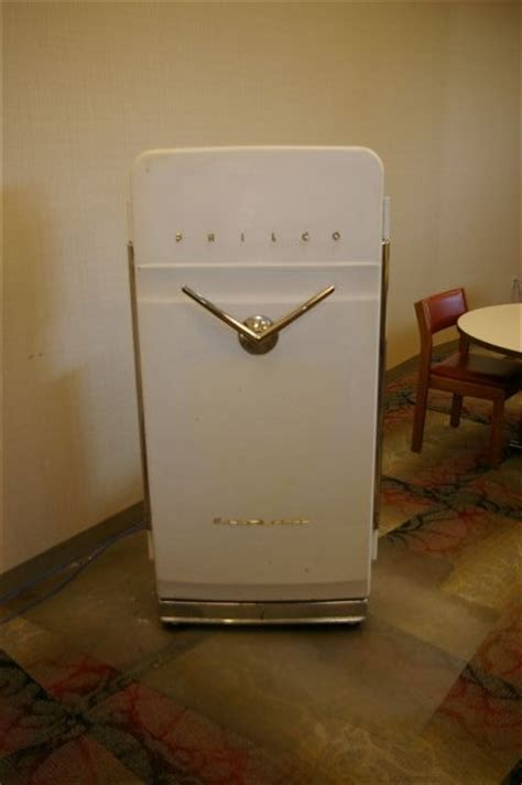 antique radio forums view topic philco cloths washer