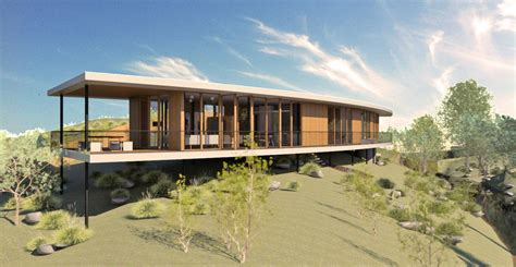 8 Star Home Designs : 10 Star Energy Rating Home Design, Best Energy Rated Houses