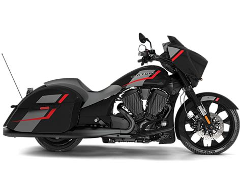 new bagger baggers find a victory bagger motorcycle new zealand