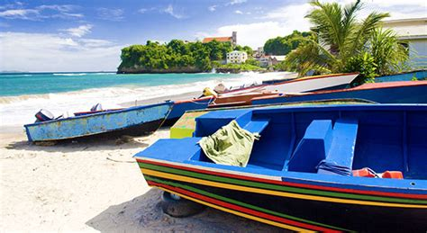 Boat Insurance Grenada by Grenada Holidays Enjoy The Spice Of The Caribbean