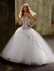30 new princess style dresses womens dresses playzoacom With wedding dresses princess style