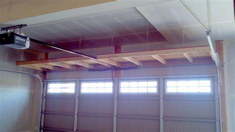 garage shelving systems diy custom diy overhead folding storage shelving units for