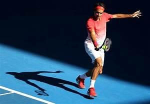 U.S. Open Champion Novak Djokovic Is the Best Men's Tennis ...