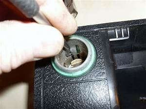 View Topic  How To Take Apart Ciggie Lighter Element