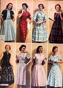 Sears Catalog Highlights: Spring/Summer 1958