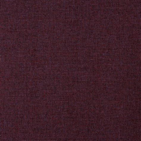 Tweed Fabric For Upholstery by D102 Purple Tweed Contract Grade Upholstery Fabric By The Yard