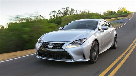 lexus certified pre owned program carsdirect