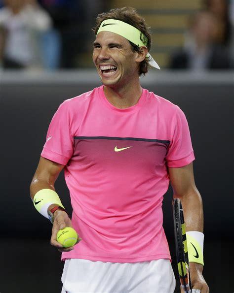 Rafa Roundup Rafael Nadal Stars In New Dekton Ad Rafael