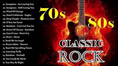 70s Rock 80s 60s Playlist Classic Songs