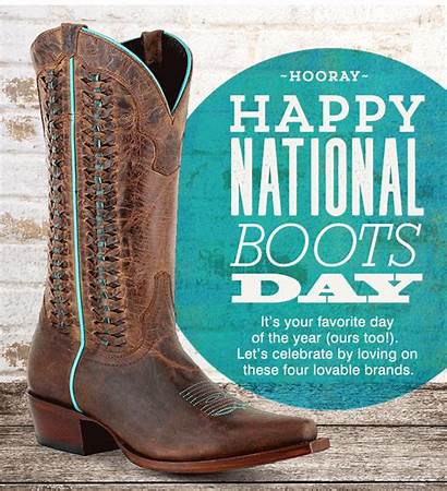 Boots National Happy Bootbarn Milled Jeans Dehner
