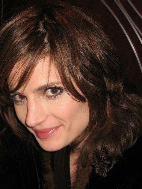 Top 30 Hottest Jewish Women Under 40 (30 Pics