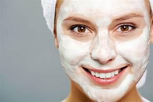 Ultimate moisture cream from
