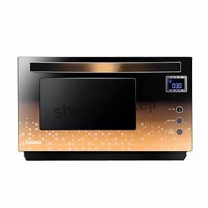 Touch Screen Microwave  U2013 Bestmicrowave