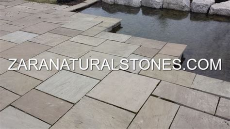 Lavender Patio Stones Toronto Vaughan Kleinburg King. Diy Outdoor Patio Lighting Ideas. Backyard Landscape Design Calgary. What Is Patio Means. Allen Roth Patio Furniture Set. Home Outfitters Patio Furniture Flyer. Cheap Patio Sets Tesco. Restaurant Patio Covers. Discount Patio Furniture Santa Ana
