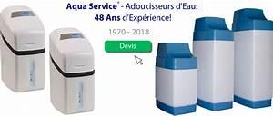 Adoucisseur D Eau Douche : adoucisseur d 39 eau offre de prix ou devis contactez ~ Edinachiropracticcenter.com Idées de Décoration
