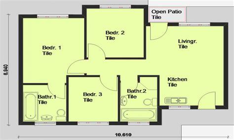 design house plans free design own house free plans free house plans south africa