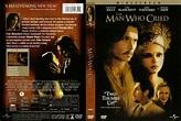 2624. The Man who Cried (2000) | Alex's 10-Word Movie Reviews