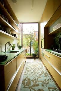 contemporary kitchen furniture galley kitchen design ideas that excel