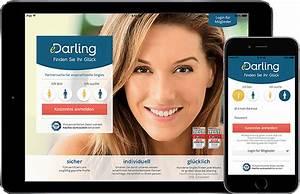 S Dating Erfahrungen : edarling 1 single ratgeber ~ Jslefanu.com Haus und Dekorationen