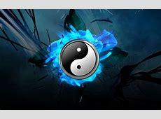 Yin Yang Windows 10 Theme themepackme