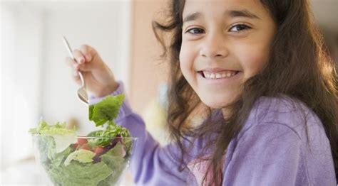 Wanita Dewasa Pada Masa Persalinan Inilah Alasan Kenapa Sayur Penting Untuk Dikonsumsi Oleh