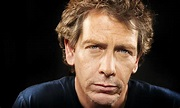 The Green-Light | Here's why Ben Mendelsohn is the best character actor working today | Flickreel