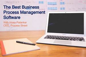 best business process management software With top enterprise document management software