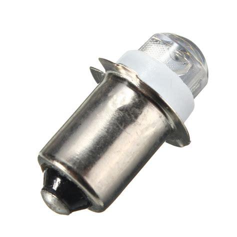 durable p13 5s pr2 0 5w 30lumen led flashlight replacement