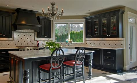 kitchen collection store hours kitchen tiling tile products services rochester ny
