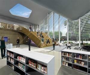 Big D Design in The Big E - Canadian Architect