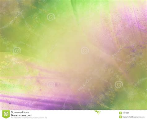 soft green purple texture royalty free stock photography