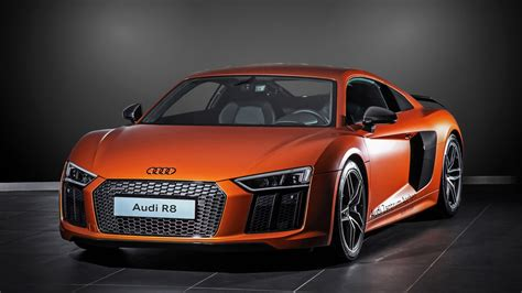 Audi R8 Backgrounds by Audi R8 E Wallpapers Images Photos Pictures Backgrounds