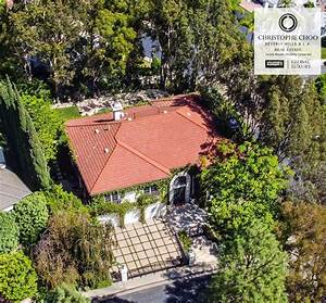 309 best Christophe Choo Real Estate Group - Coldwell ...