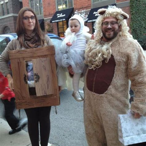 lion  witch   wardrobe costumes google search