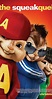 Alvin and the Chipmunks: The Squeakquel (2009) 123 Movies