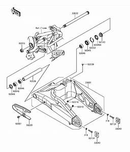 Bobcat 863 Engine Diagram
