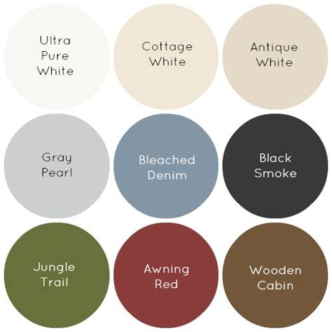 17 best images about all about paint on paint colors outdoor rugs and paint