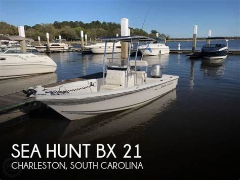 Sea Hunt Boat Issues by Sea Hunt Boats For Sale