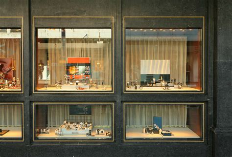 window storefront textures texture building jewelry shopping shops facade background buildings yellow system
