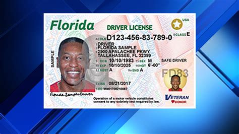 Get A Florida Boating License by How Much Is A Florida Drivers License The Best Driver In