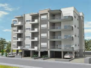 5 bedroom house plans 2 story two storey apartments block designs studio design