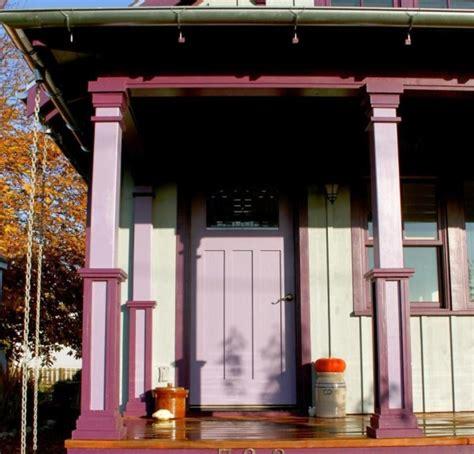 sq ft oceanfront cottage  sale